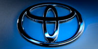 "toyota prius ""robots are coming"""